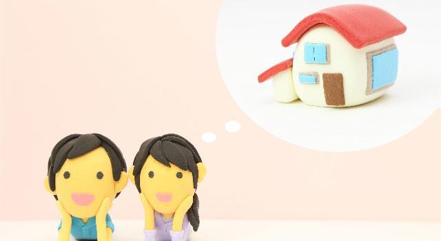 home_22
